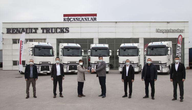 1621242975_Renault_Trucks_Mutlular_Transport_Teslimat_Go__rsel_1
