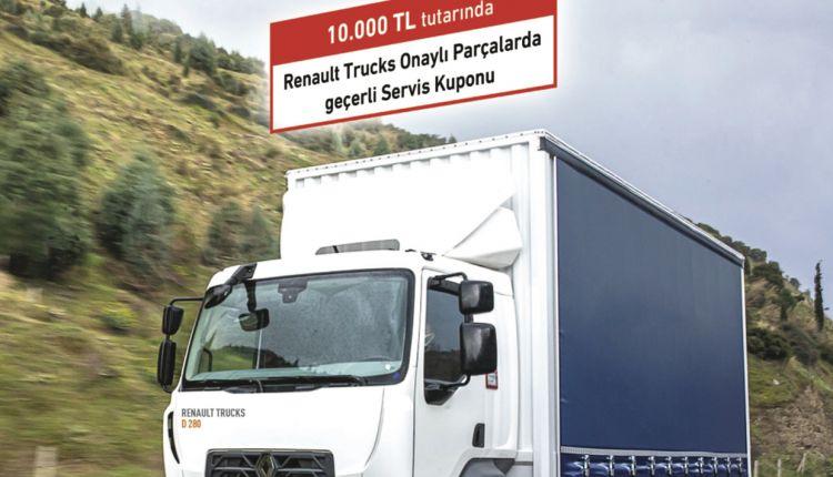 1621857689_Renault_Trucks_D_MED_Kampanya