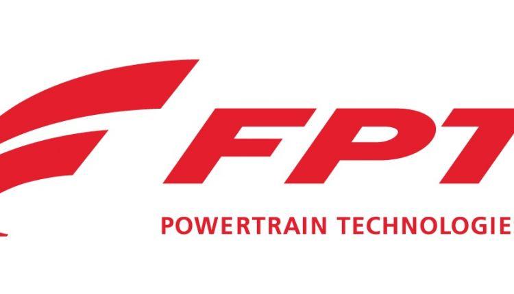 FPT_Logo_Red_RGB.5ecd246a5862b
