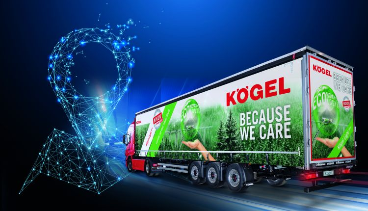 Koegel_Telematics