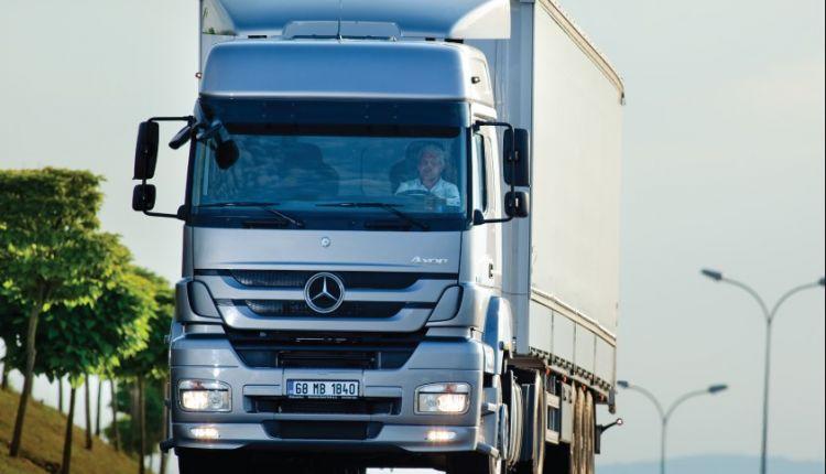 Mercedes-Benz Kamyon TruckParts Servis Kampanyası_03