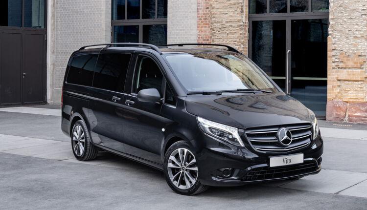 Yeni Mercedes-Benz Vito Tourer (2)