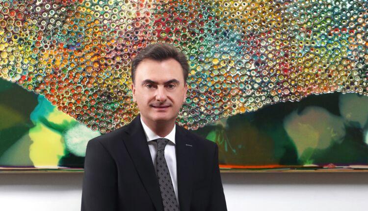 1623048096_Borusan_Holding_Grup_CEO_Erkan_Kafadar
