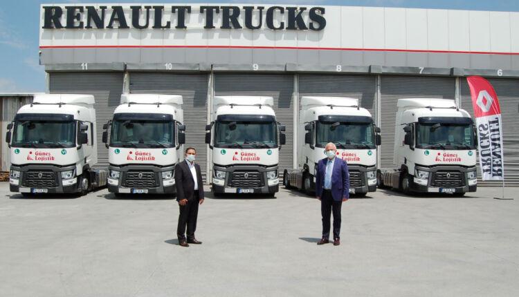 1623140430_Renault_Trucks_Gu__nes___Lojistik_Teslimat_Go__rseli_1