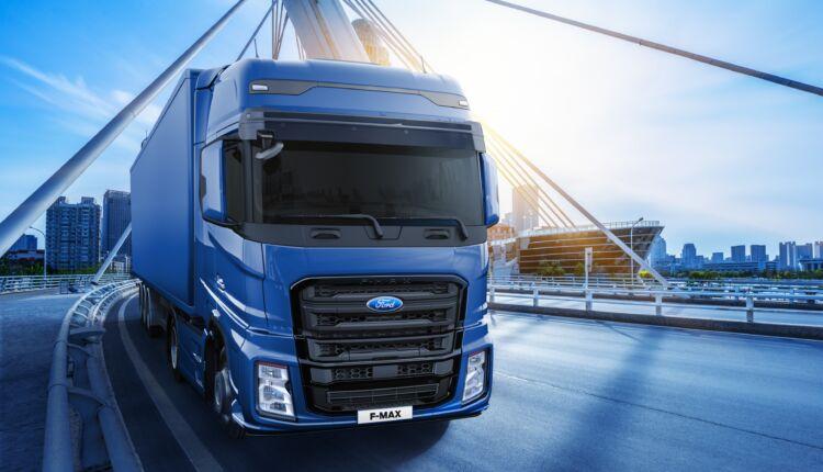 1623245434_Ford_Trucks_F_MAX