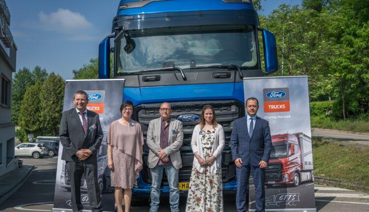 1623245439_Ford_Trucks_L__ksemburg_Bas__n_Toplant__s__