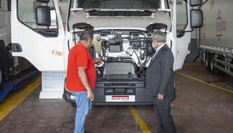1623672383_Renault_Trucks_D_MED_Roadshow_Koc__aslanlar_Otomotiv_Go__rsel_4