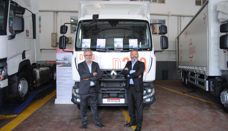 1623672393_Renault_Trucks_D_MED_Roadshow_Koc__aslanlar_Otomotiv_Go__rsel_6