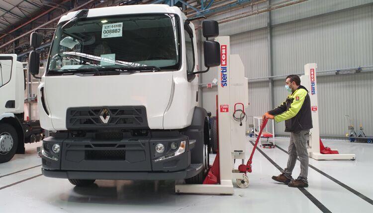 1623927780_Renault_Trucks_Sanal_Fabrika_Turu_03