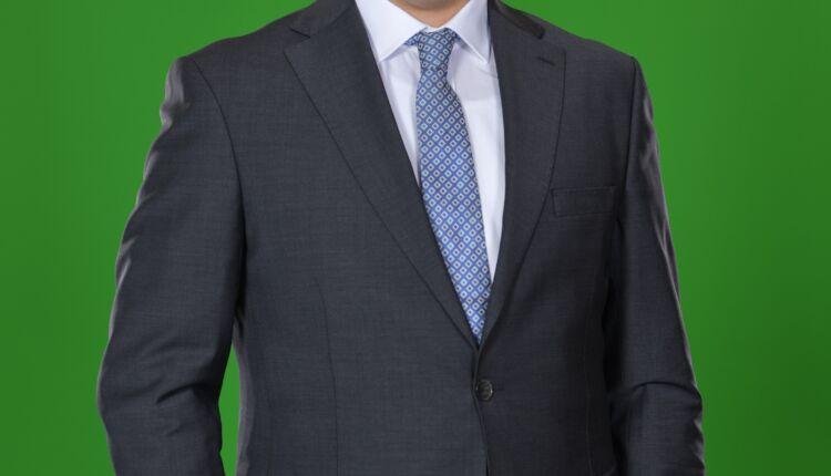 TEMSA CEO'su Tolga Kaan Doğancıoğlu